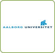 Aalborg Universitet kunde