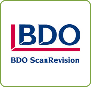 BDO ScanRevision kunde
