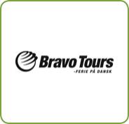 BravoTours kunde