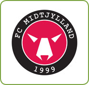 FCM FC Midtjylland kunde