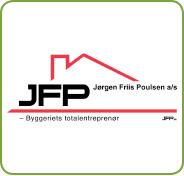 JFP kunde
