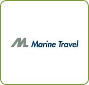 MarineTravel kunde