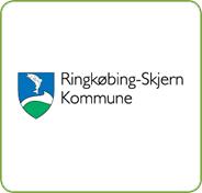 Ringkøbing Skjern Kommune kunde