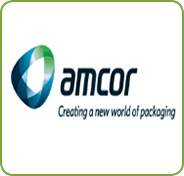 TC_Amcor