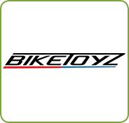 TC_Biketoyz