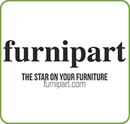 TC_Furnipart