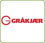 TC_Graakjaer