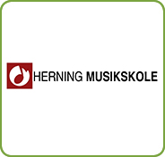 TC_HerningMusikskole