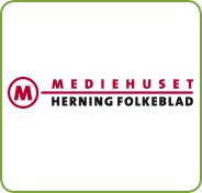 TC_Herning_Folkeblad