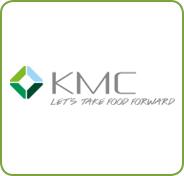 TC_KMC