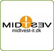 TC_MidtVestIt