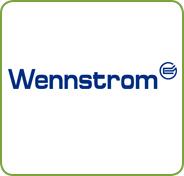 TC_Wennstrom