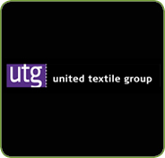 UTG United Textile Group kunde