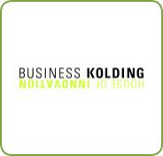 business kolding kunde