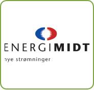 energiMidt kunde