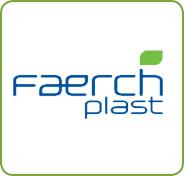 faerchPlast kunde
