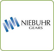 Niebuhr kunde