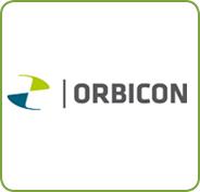 orbicon kunde