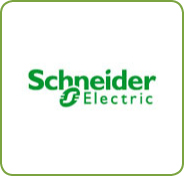 Schneider Electric kunde