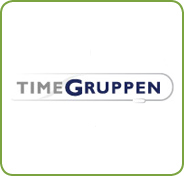 Timegruppen kunde