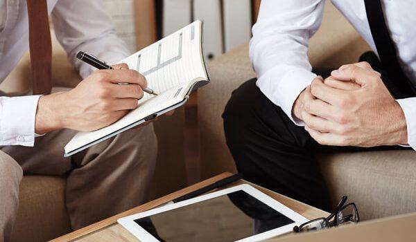Effektive møder med alternative metoder
