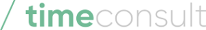 Time Consult logo