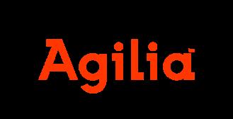 Agilia_lille