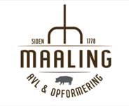 Maaling_logo